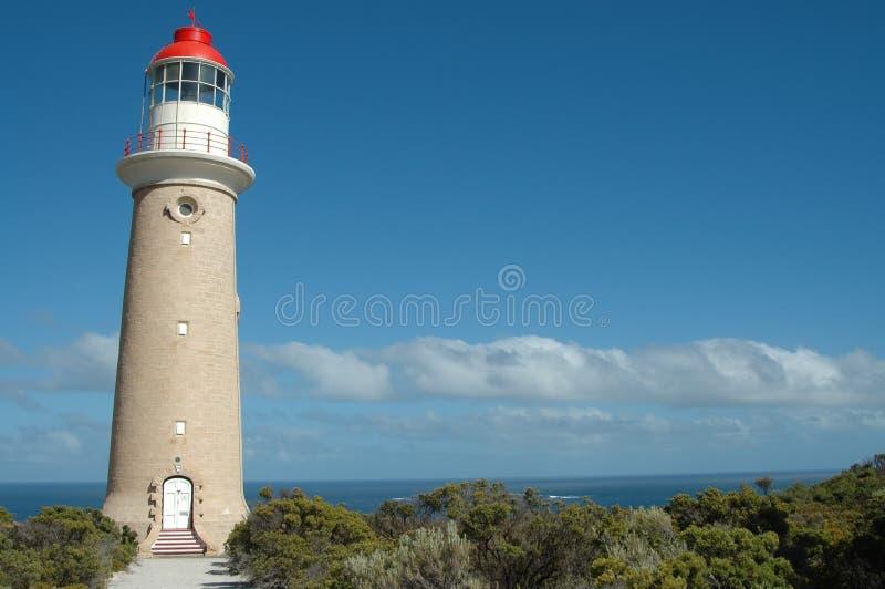 Download 海角couedic du lighthouse 库存图片. 图片 包括有 公园, 形成弧光的, 蓝色, 澳洲 - 178535
