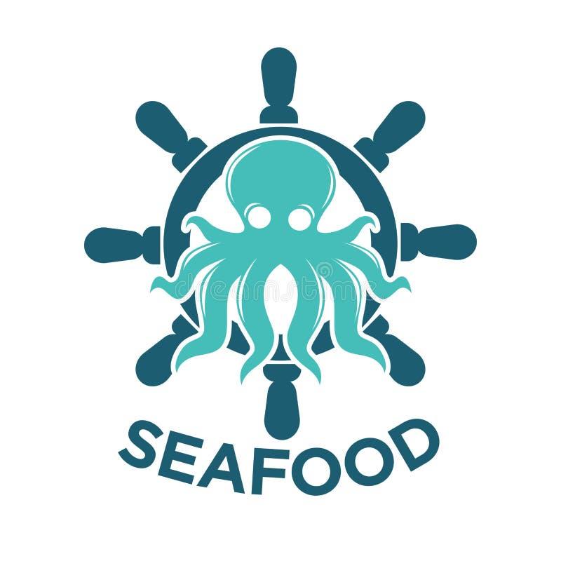 海鲜征用象交付日记和方向盘关于乌龟v海鲜的章鱼250字左右图片