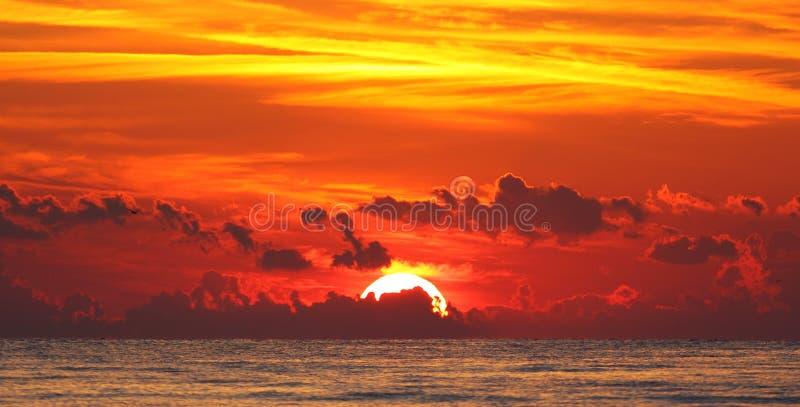 Download 海滩日出 库存照片. 图片 包括有 本质, 海岸, 砍的, 环境, 早晨, 小珠靠岸的, 梦想, 泡沫, 贿赂 - 62534546