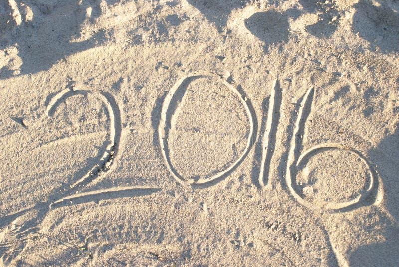 Download 海滩沙子2016年 库存图片. 图片 包括有 编号, 称谓, 朱利安, 题写, 标题, 格利高里, 手写 - 59107701