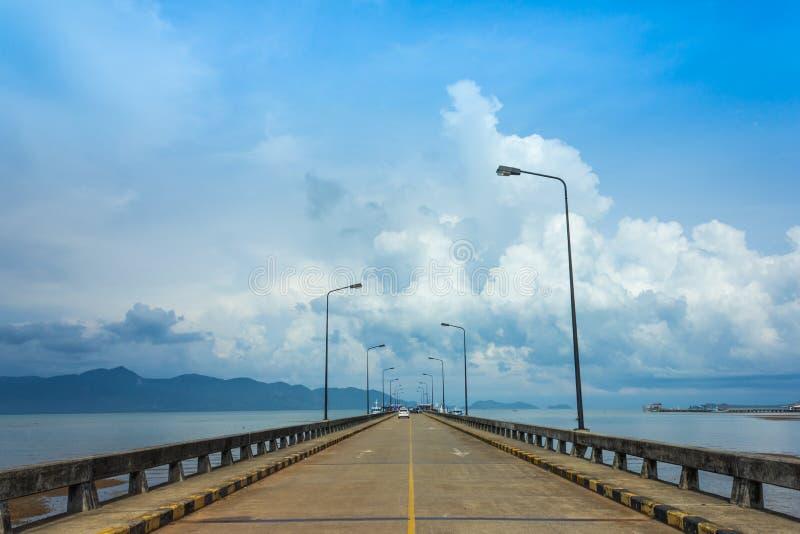 Download 海滩,假日 库存图片. 图片 包括有 概念, 豪华, 海洋, 蓝色, 火箭筒, 加勒比, 结算, 天堂, 码头 - 72355407