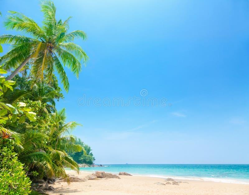 Download 海滩 库存照片. 图片 包括有 蓝色, 海边, 室外, 火箭筒, 季节, 沙子, 异乎寻常, 本质, 晴朗 - 72367808