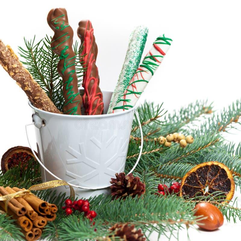 Download 涂了巧克力的椒盐脆饼 库存图片. 图片 包括有 细菌学, 马眼罩, 欢乐, 乐趣, 食物, 抽象, 节假日 - 59103419
