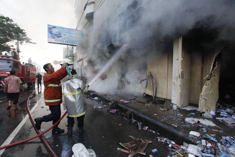 Download 消防队员 编辑类库存照片. 图片 包括有 java, 城市, 印度尼西亚, 独奏, 熄灭, 存储, 的treadled - 62538228