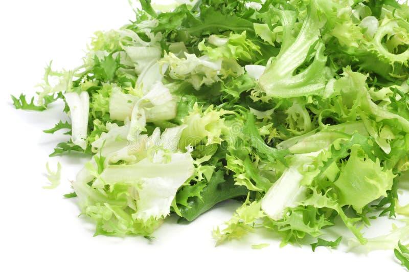 Download 涡荬莴荬菜 库存图片. 图片 包括有 美食, 午餐, 健康, 新鲜, 涡荬, 烹饪, 有机, 营养, 食物 - 30332731