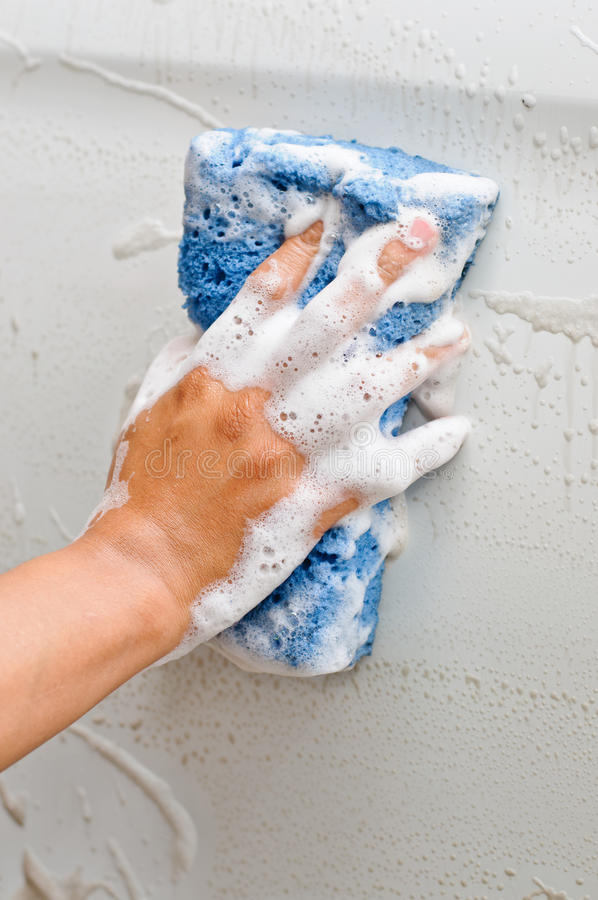 Download 洗涤一辆汽车 库存照片. 图片 包括有 起泡的, automatics, bubblegum, 汽车, 洗涤剂 - 59109312