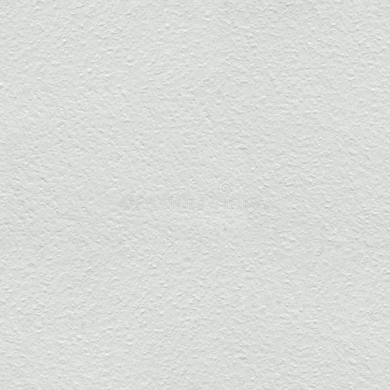 液体纸纹理墙壁白色 没有尘土无缝的方形的背景,瓦片r 库存照片