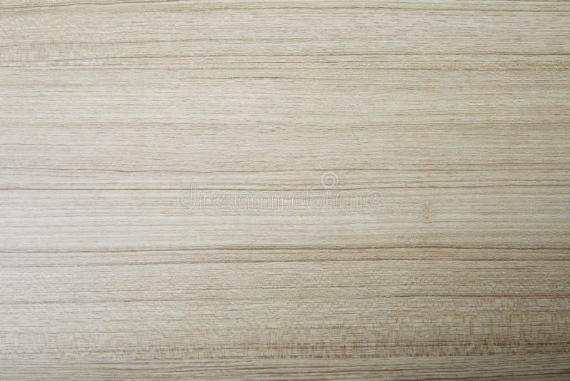 淡色木头纹理背景 库存照片