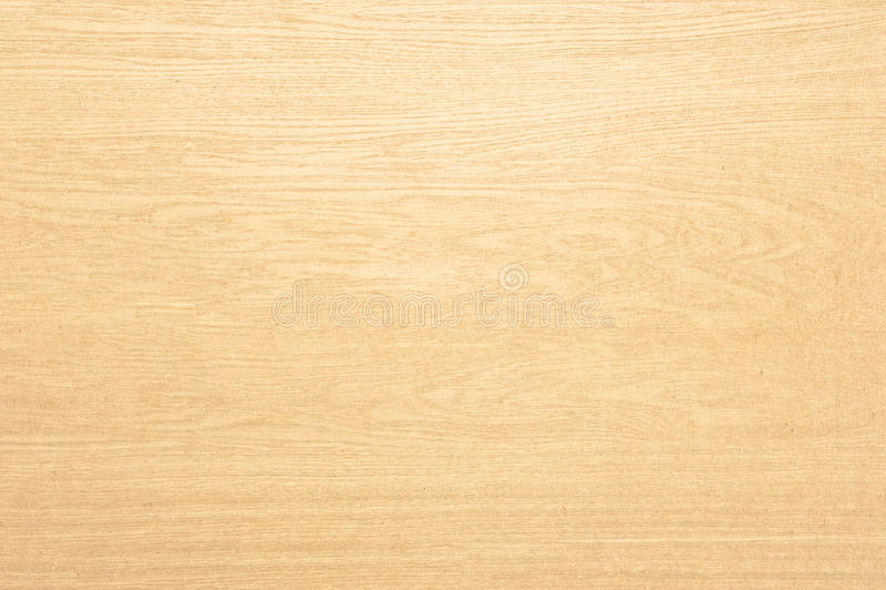 淡色的木纹理 免版税库存图片