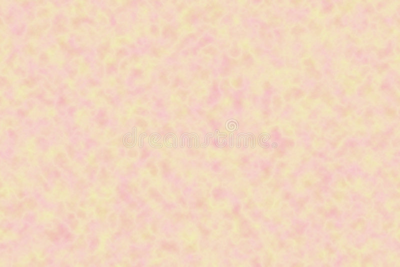 淡色 免版税图库摄影