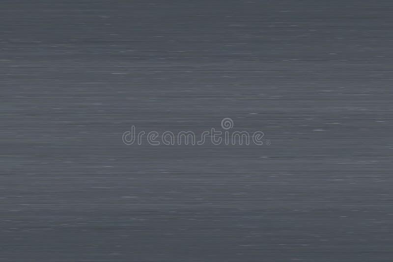 深黑色背景摘要板岩基地设计网基地单色墙壁 库存图片