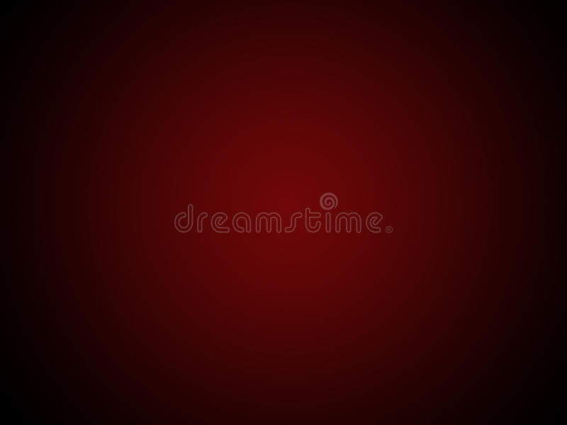 Download 深紫红色异常的背景 库存例证. 插画 包括有 设计, 互联网, 现代, 装饰品, 作用, 织品, 艺术, 退色 - 30327427