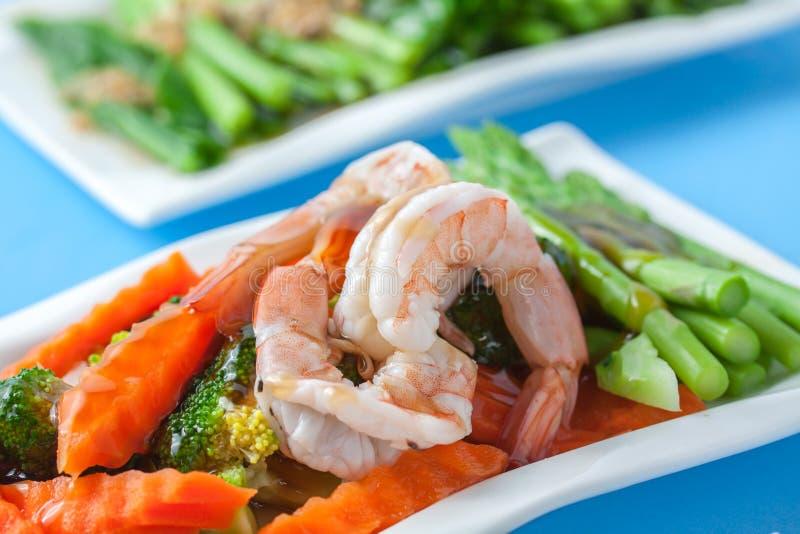 Download 混乱油煎的蔬菜 库存照片. 图片 包括有 芹菜, 红萝卜, 混合, 烹调, 类别, 食物, brochette - 62529330