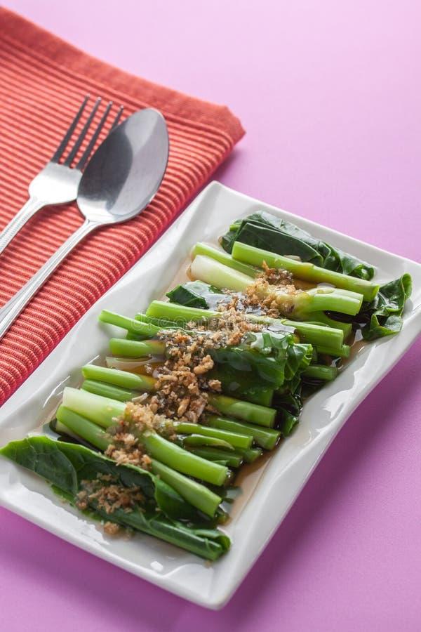 Download 混乱油煎的蔬菜 库存照片. 图片 包括有 沙拉, 蔬菜, 蘑菇, 图象, 厨师, brochette, 营养 - 62535952