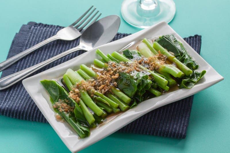 Download 混乱油煎的蔬菜 库存照片. 图片 包括有 肥胖, 健康, 辣椒粉, 蔬菜, 美食, 厨师, 正餐, 红萝卜 - 62536018
