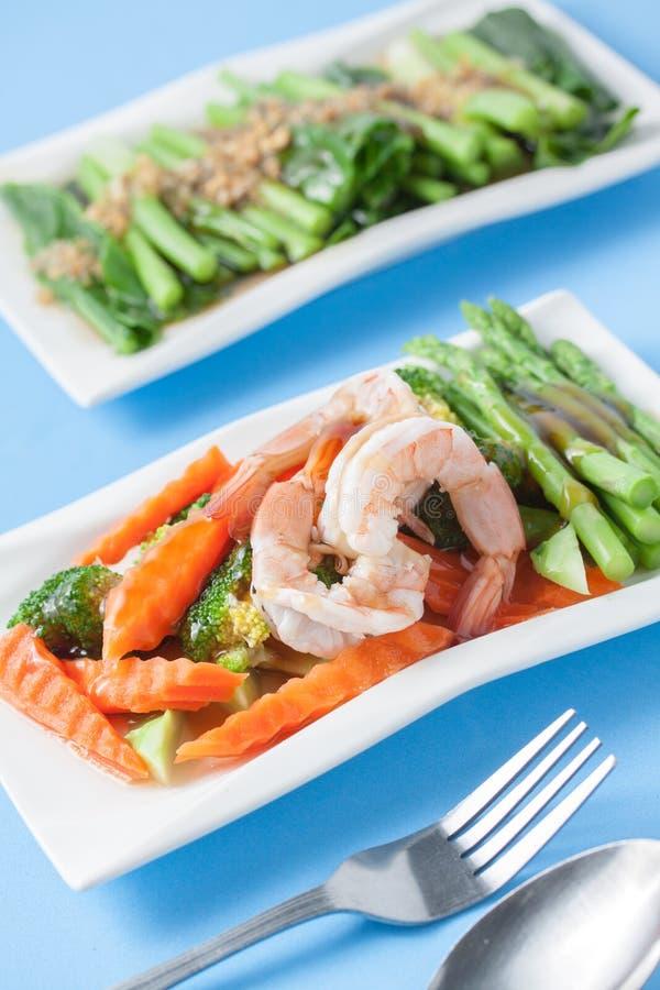 Download 混乱油煎的蔬菜 库存图片. 图片 包括有 蔬菜, 剪切, 美食, 膳食, 绿色, 肥胖, 短冷期, 豌豆 - 62536559