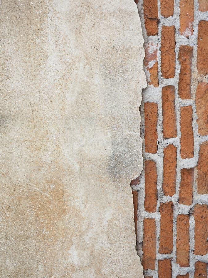 Download 混凝土和砖墙背景的 库存照片. 图片 包括有 减速火箭, 墙壁, 具体, 抽象, 墙纸, 橙色, 表面, 模式 - 62530530