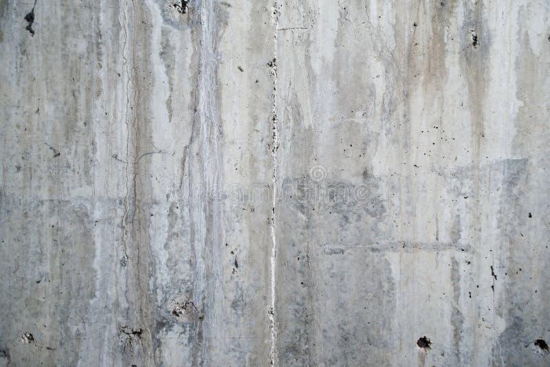 混凝土墙纹理 库存照片