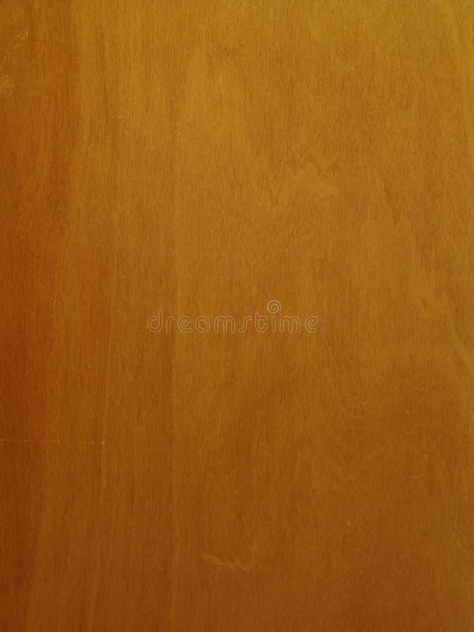 清楚的纹理木头 免版税图库摄影