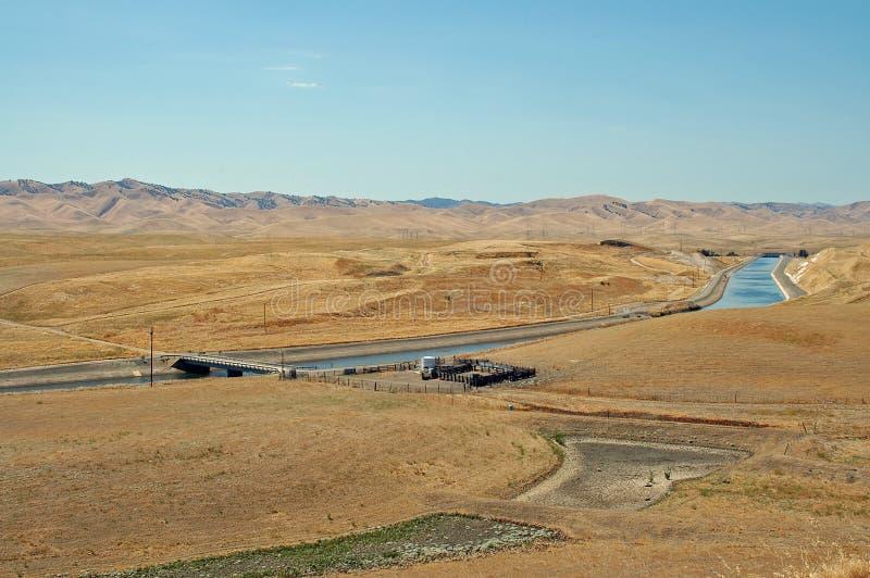 Download 渡槽 库存照片. 图片 包括有 实用程序, 中央, browne, 夏天, 小山, 加利福尼亚, 用品, 干燥 - 192668