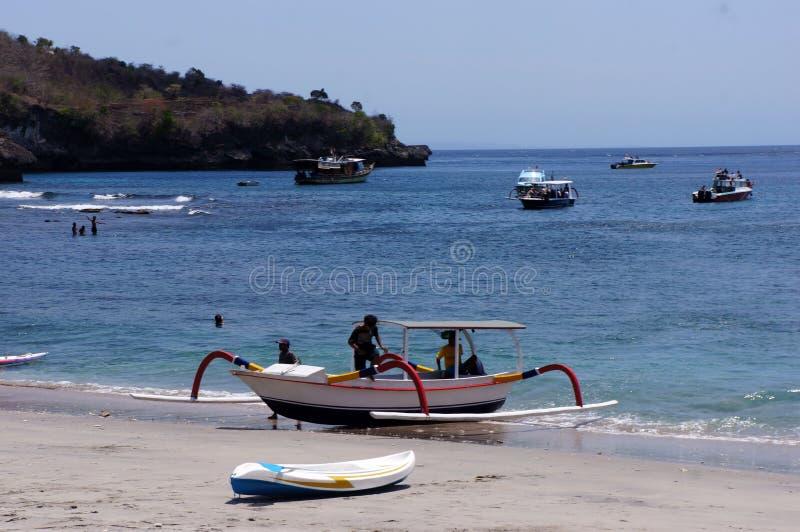 Download 游人 编辑类库存照片. 图片 包括有 重新创建, 假期, 巴厘岛, 海岸, 天空, 海洋, 旅游业, 享用 - 62537753