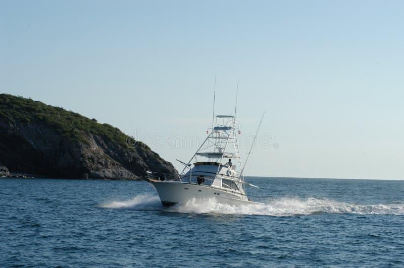 Download 游艇 库存照片. 图片 包括有 比赛, 小船, 捕鱼, 墨西哥, 游艇, 巡洋舰, 海运 - 62310