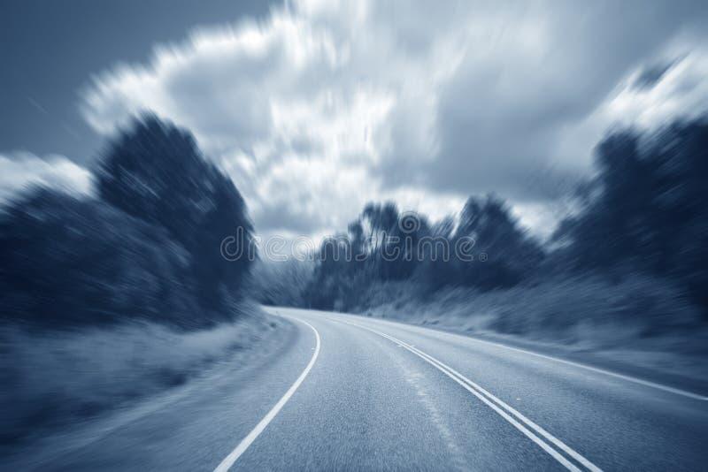 Download 澳大利亚山高速公路 库存照片. 图片 包括有 维多利亚, 结构树, 茴香, 澳洲, 游人, 更加恼怒的, 森林 - 62526278