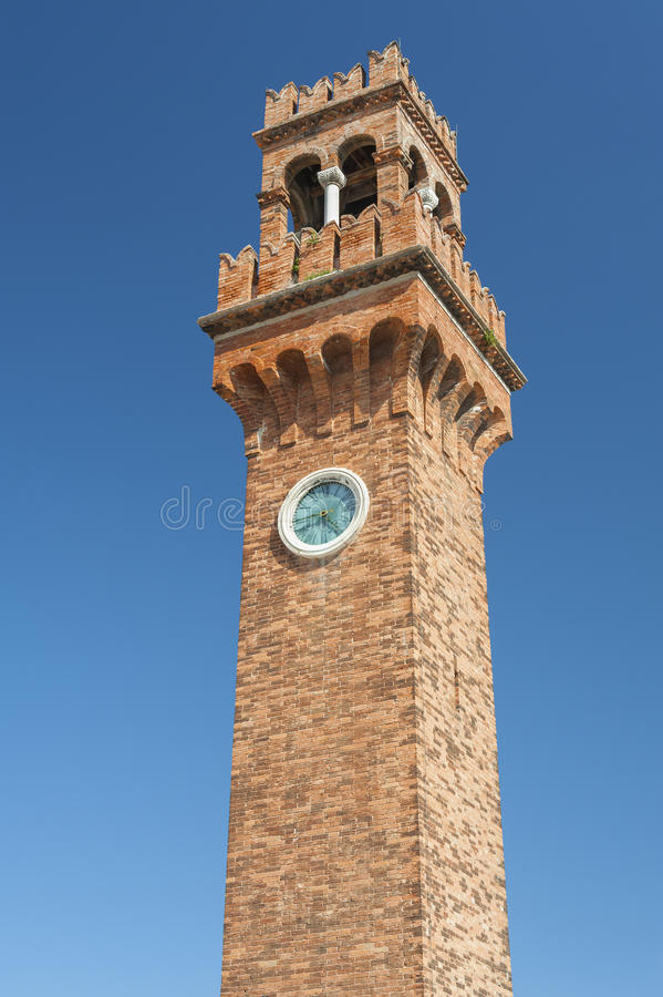 Download 澳洲市时钟大厅找出珀斯西部塔的城镇 库存照片. 图片 包括有 地标, 艺术, 不列塔尼的, 新生, 意大利语 - 59110144