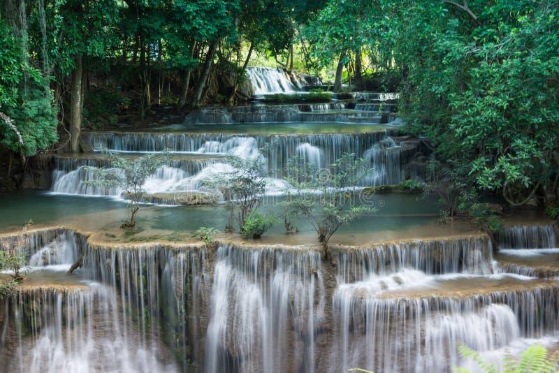 Download 瀑布 库存图片. 图片 包括有 本质, 森林, 瀑布, 泰国, 密林, 新鲜, 风景, 横向, 公园, 热带 - 59105179