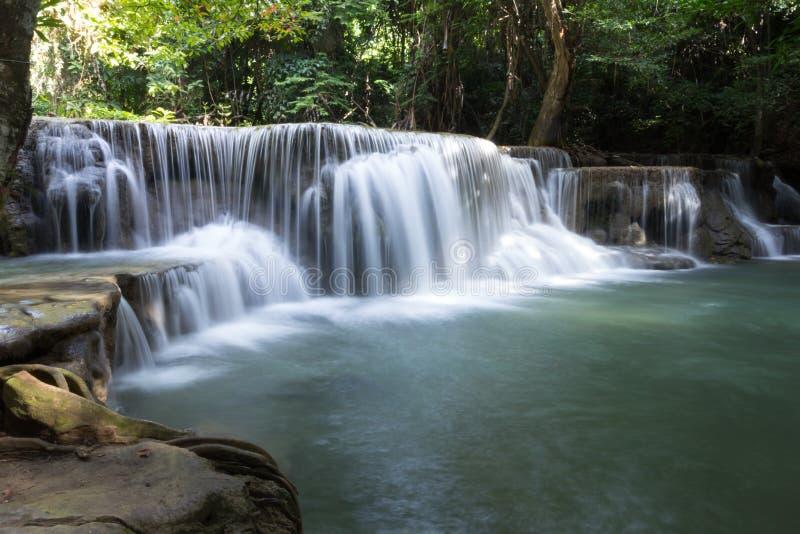 Download 瀑布 库存图片. 图片 包括有 热带, 新鲜, 公园, 泰国, 密林, 横向, beautifuler, 瀑布 - 59105461