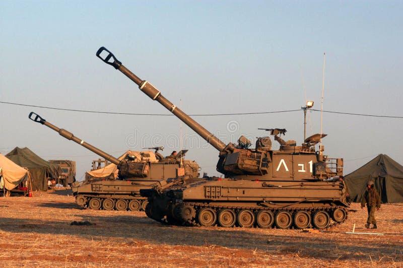 军团火炮-以色列口袋妖怪奇幻v军团攻略图片