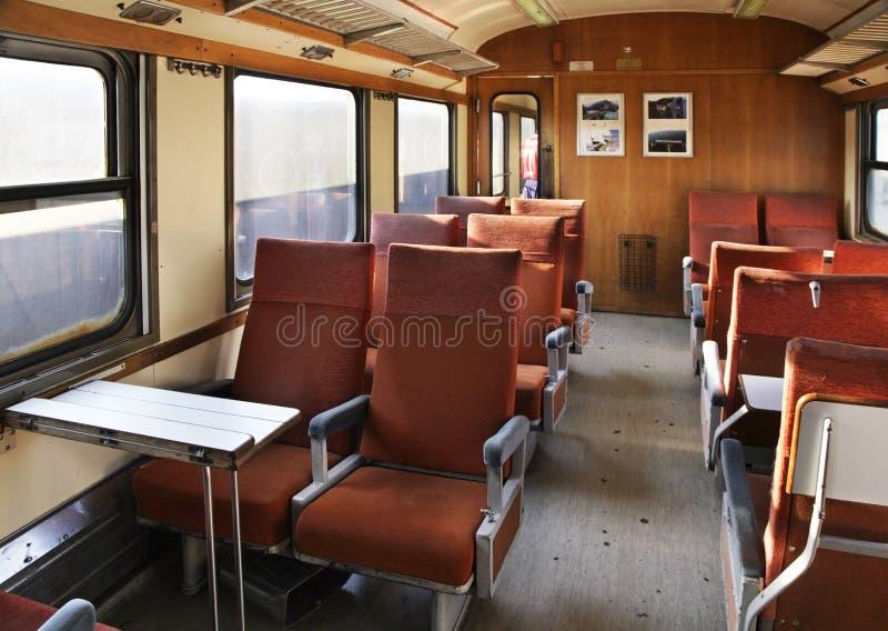 火车Caplina -萨拉热窝 达成协议波斯尼亚夹子色的greyed黑塞哥维那包括专业的区区映射路径替补被遮蔽的状态周围的领土对都市植被 免版税库存图片