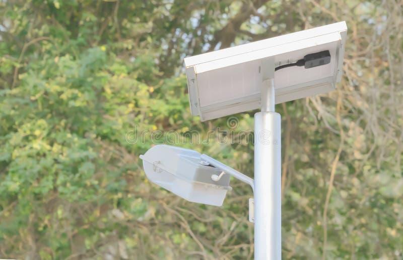 灯照明设备 库存照片