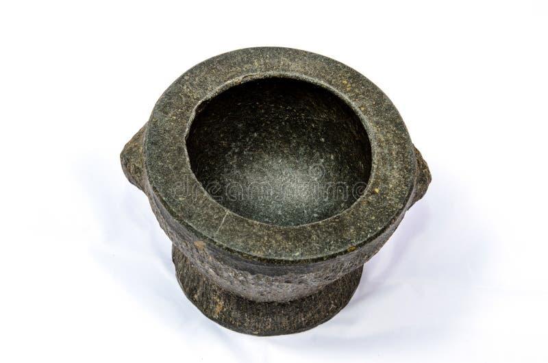 灰浆 免版税库存图片