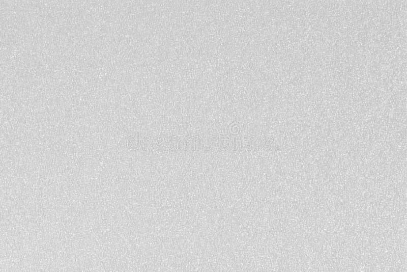 灰色塑料纹理背景,关闭 免版税库存照片