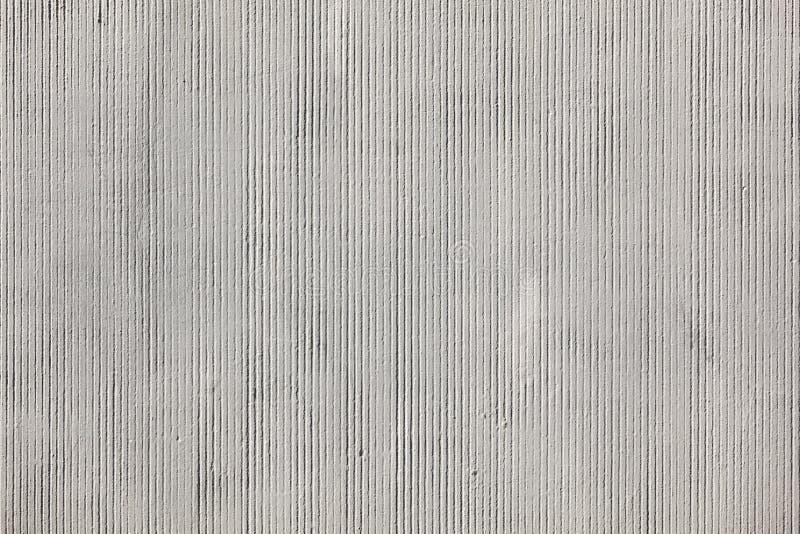 灰色墙壁的泛音样式 免版税库存图片