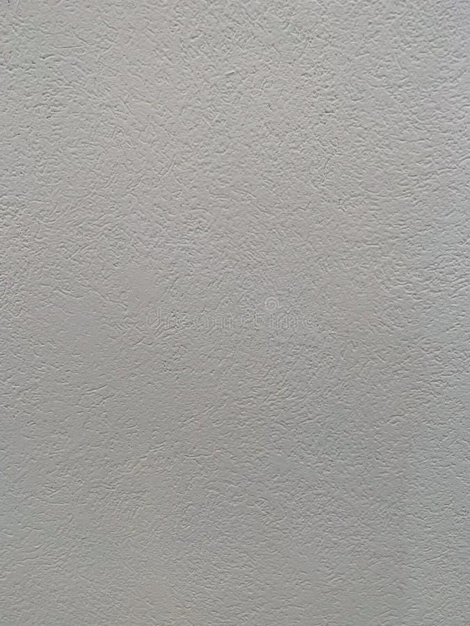 灰色墙壁纹理背景 免版税库存图片