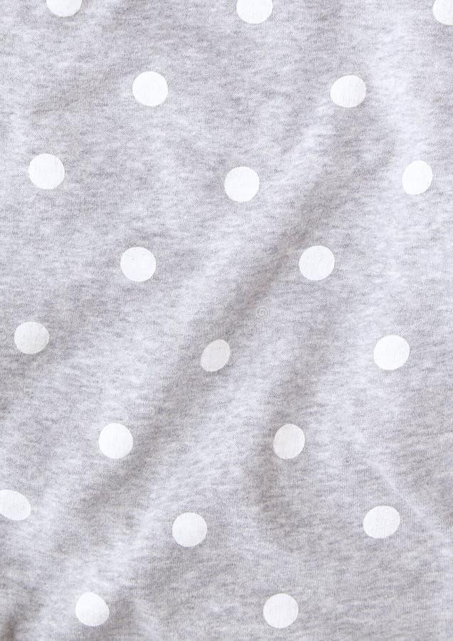 Download 灰色多斑点的汗水织品特写镜头 库存图片. 图片 包括有 冒汗, 单色, 空白, 关闭, 特写镜头, 地点 - 72363983