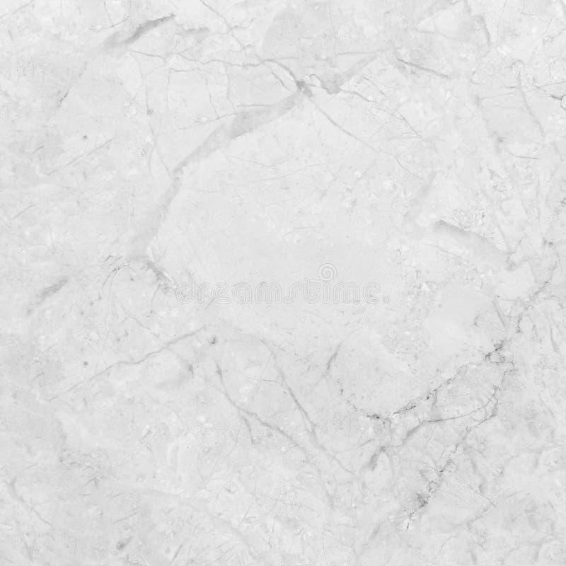 灰色大理石石墙背景 免版税图库摄影