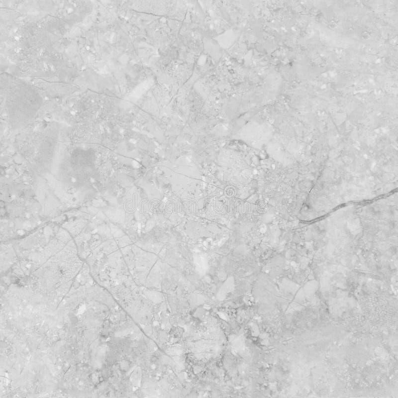 灰色大理石石墙背景 免版税库存图片