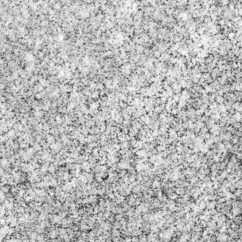 灰色大理石石墙背景 免版税库存照片