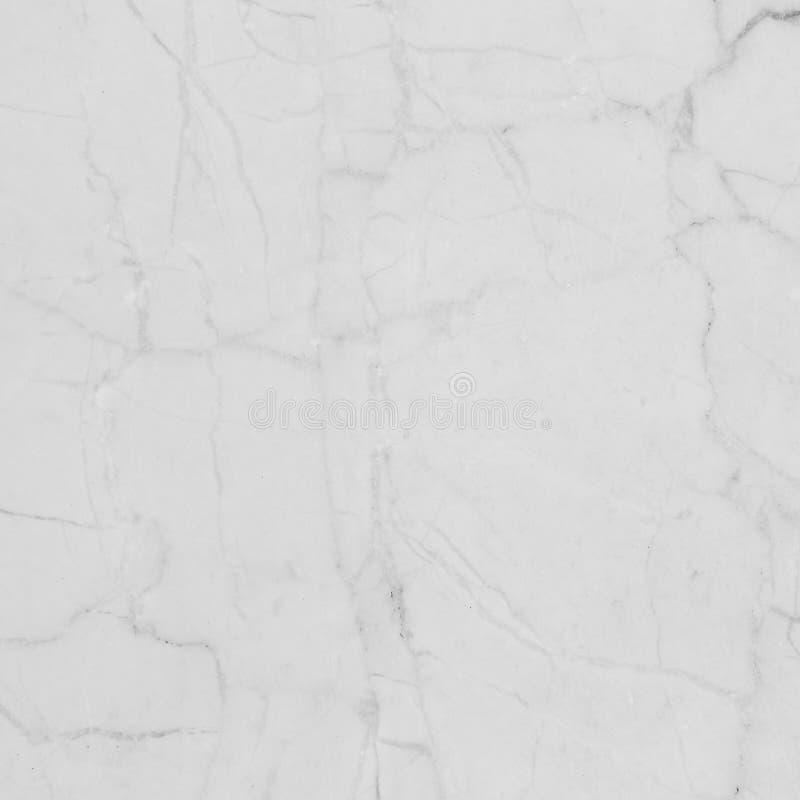灰色大理石背景 库存照片