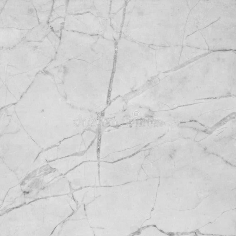 灰色大理石背景 免版税库存照片