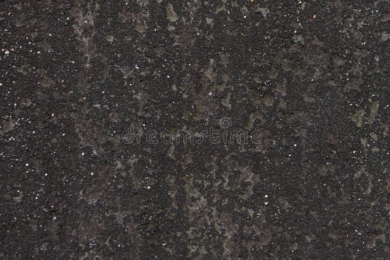 灰色屋顶覆盖物 免版税库存照片