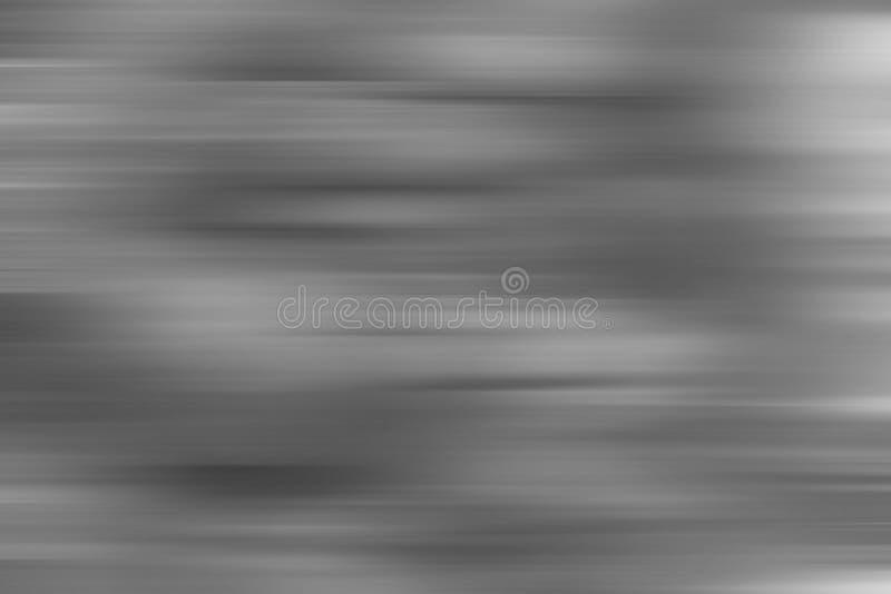 灰色摘要和纹理背景 库存图片