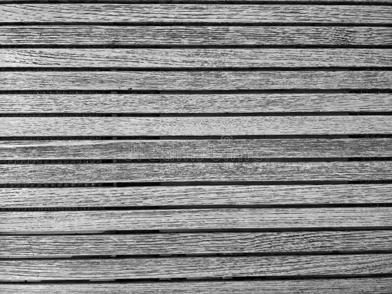 灰色木背景 库存图片
