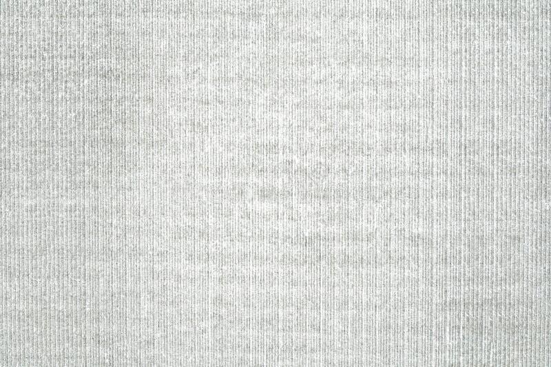 灰色板岩纹理  映射为计算机图表的纹理 免版税库存照片
