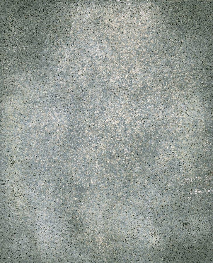 灰色沙纸 免版税库存图片