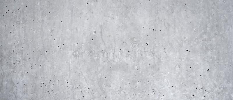 灰色混凝土或水泥墙壁 库存图片