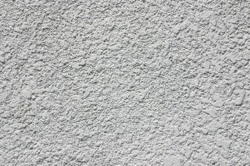 灰色灰泥 库存照片